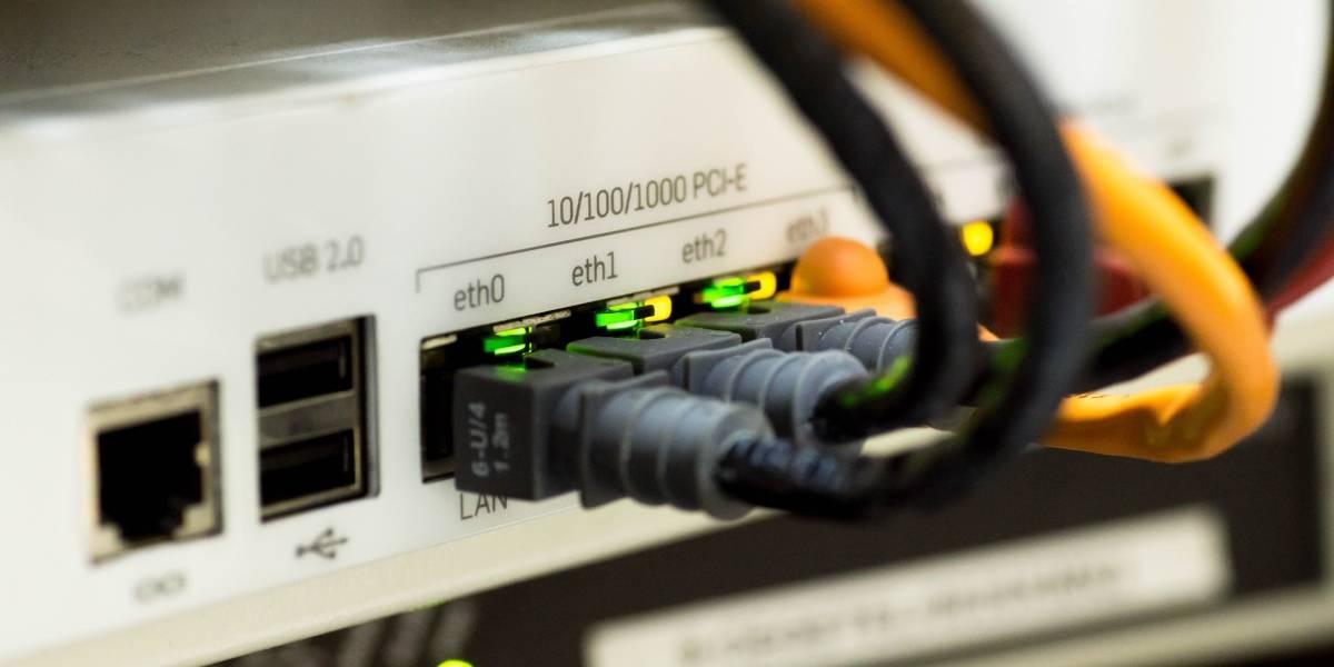 ¿Qué país tiene el Internet más rápido del mundo?