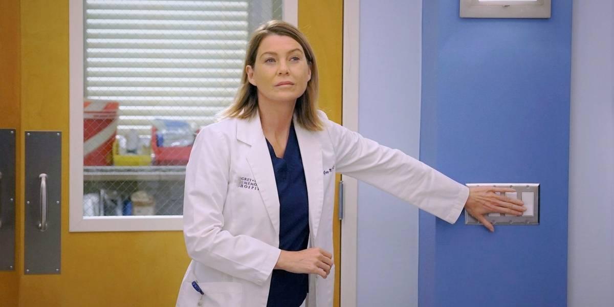 Netflix: 5 filmes para fãs de 'Grey's Anatomy' e series médicas comoventes
