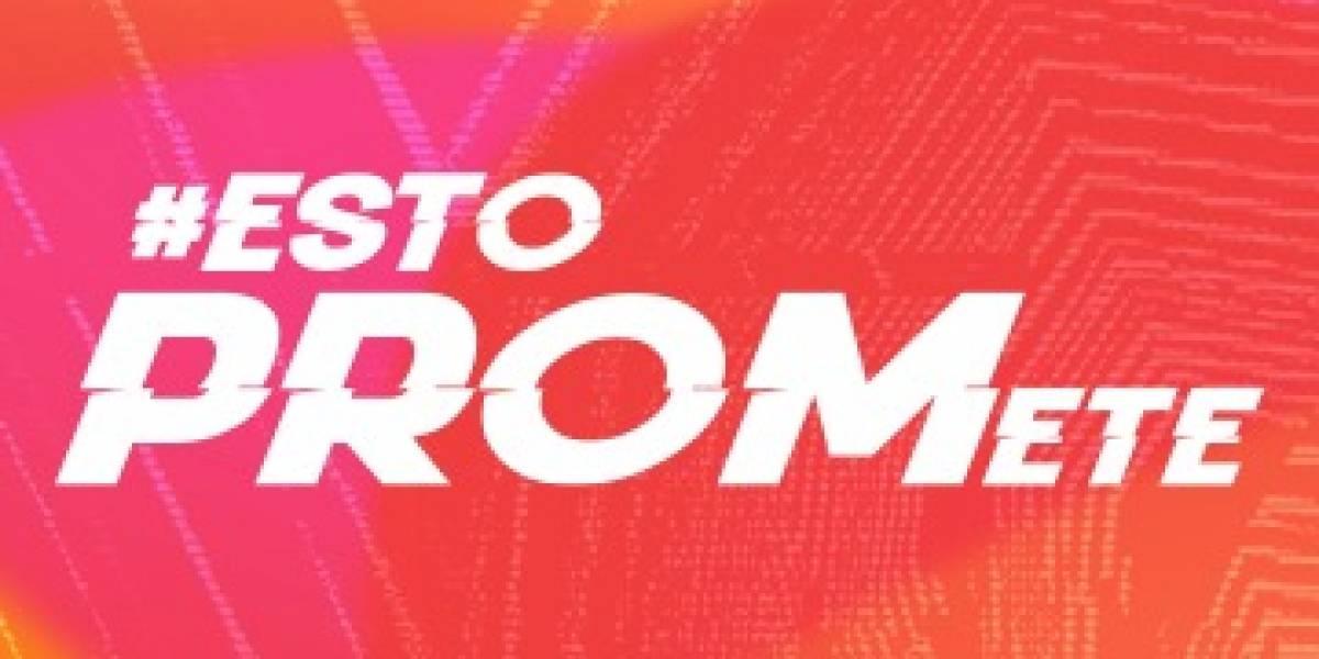 Celebrarán 'prom' virtual para las clases graduandas