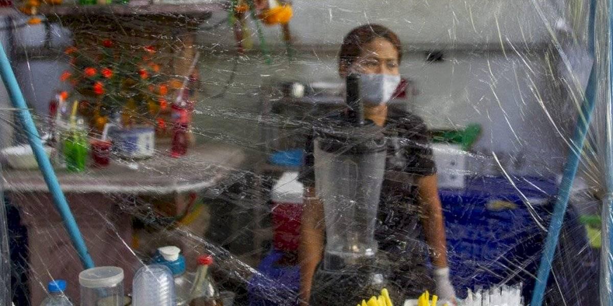 Wuhan realizará pruebas a todos sus residentes tras rebrote de COVID-19