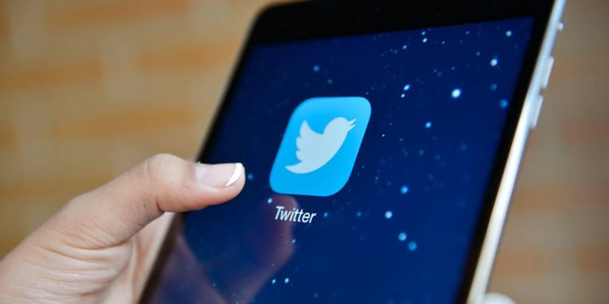 """Coronavirus: Twitter anuncia que permitirá a sus funcionarios que trabajen desde la casa """"para siempre"""""""