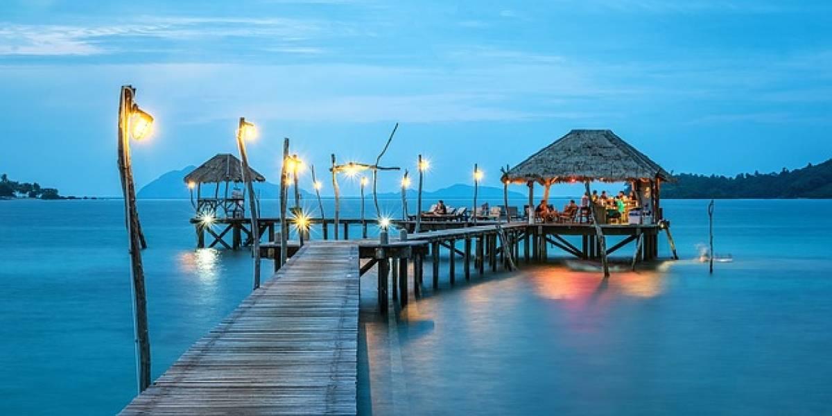 Realmente se podrá viajar a Cancún con promoción 2x1