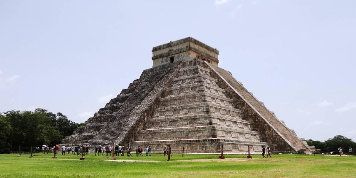 ¡Cancún! Riviera Maya abre playas públicas en intento de reactivar economía