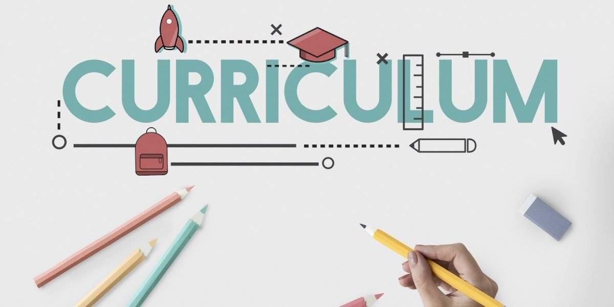 Te contamos cómo hacer que tu currículum vitae destaque