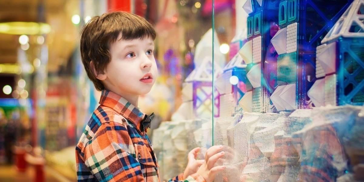 Programa Criança e Consumo condena manual de publicidade infantil de associação