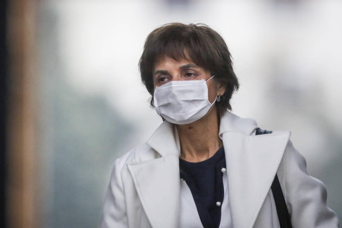 Partió otra grande: Minsal lamenta fallecimiento de sexta trabajadora de la salud por coronavirus – Noticias Chile