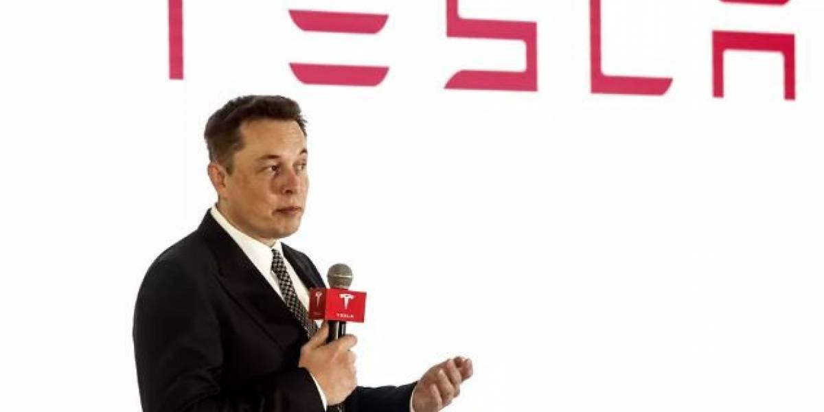 Tesla advierte a sus empleados en plena cuarentena: vuelvan al trabajo o serán despedidos