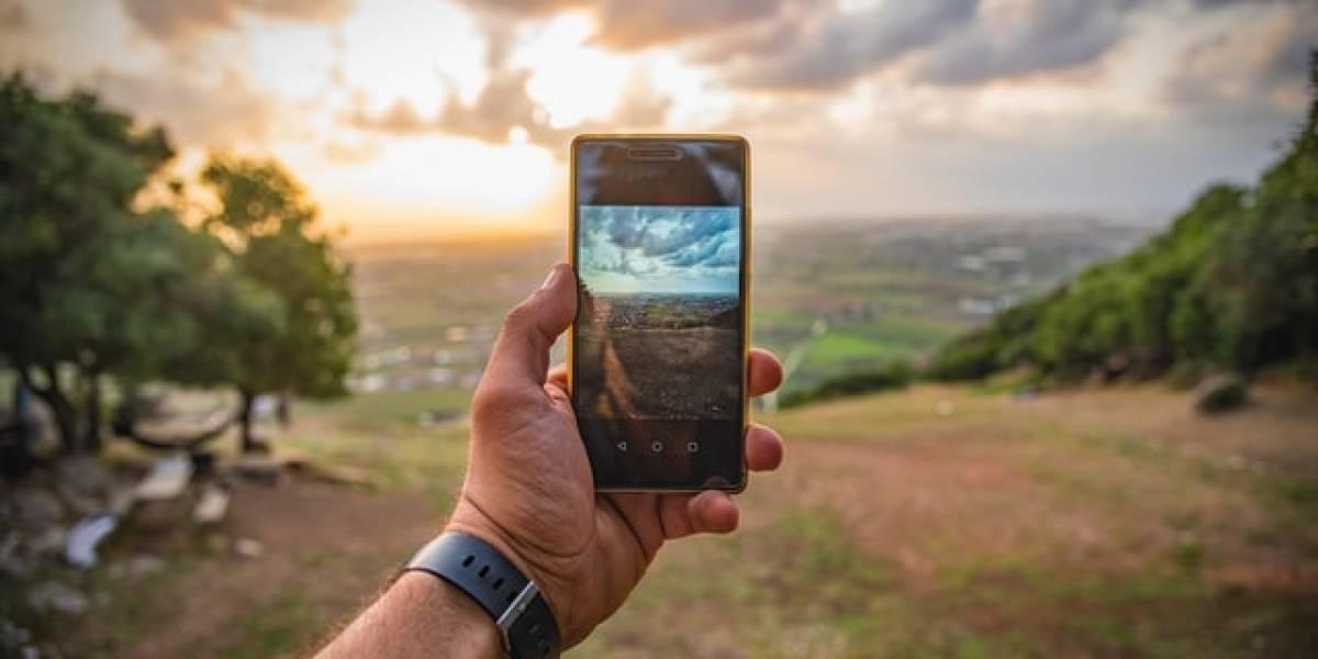 Huawei P40 Pro: la cámara de tu celular corre peligro si no utilizas fundas oficiales
