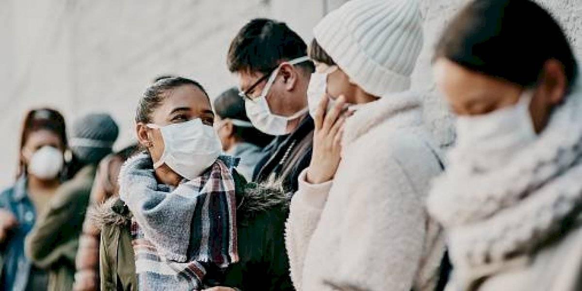 OMS: esperanza de vida global podría reducir por el coronavirus