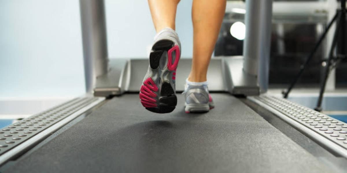 5 equipamentos para se exercitar sem sair de casa
