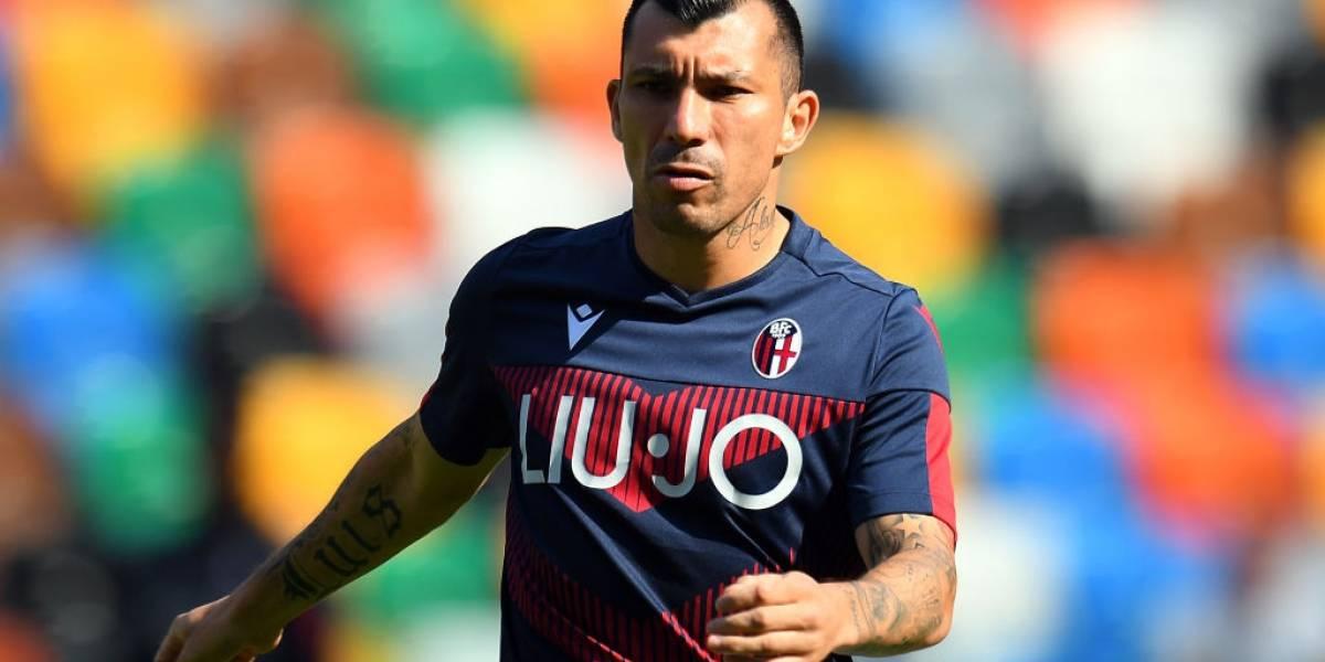 La Serie A apura al Gobierno italiano para volver en un mes