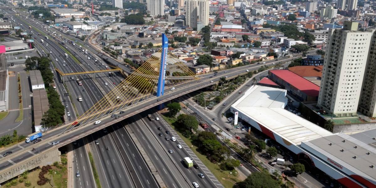 Guarulhos retoma 100% da frota de ônibus um mês após determinação judicial