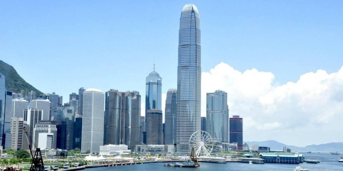 Heritage Tourism lanza video promocional sobre Hong Kong