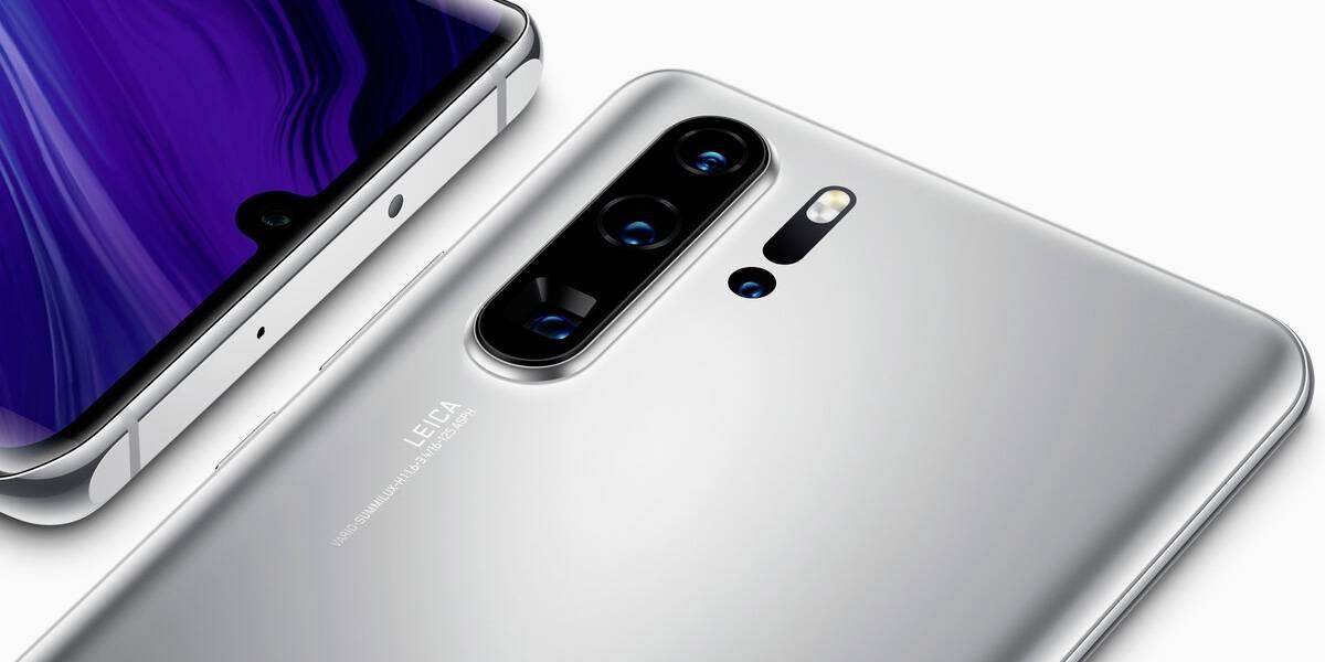Huawei oficialmente regresa los Servicios Móviles de Google con este sencillo movimiento
