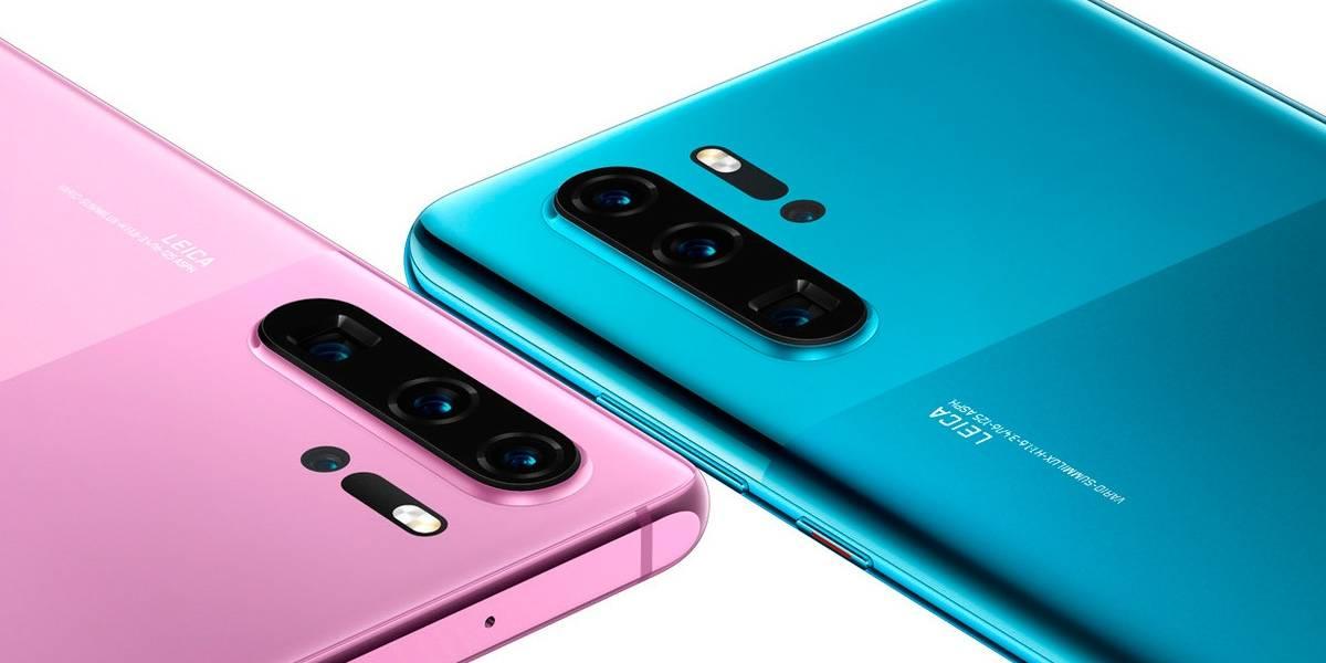 Huawei podría cerrar su negocio de smartphones si bloqueo de EE.UU. no cambia: Ming-Chi Kuo