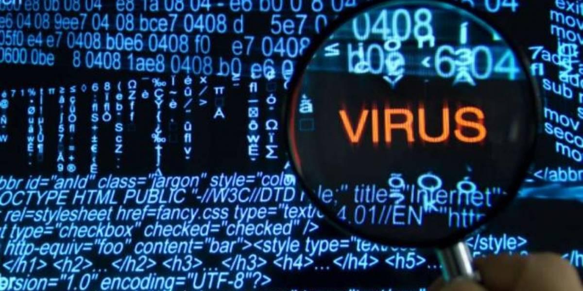 Microsoft desarrolló un novedoso método para detectar malware en computadoras