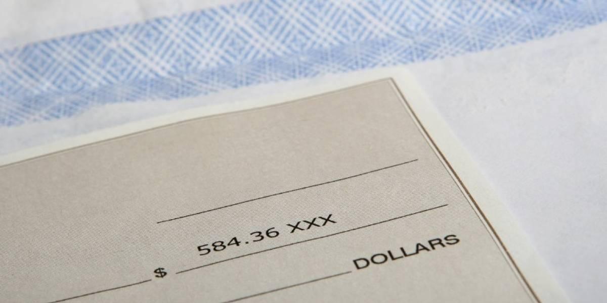 Cabildean ante agencias federales para depósito directo a beneficiarios del Seguro Social