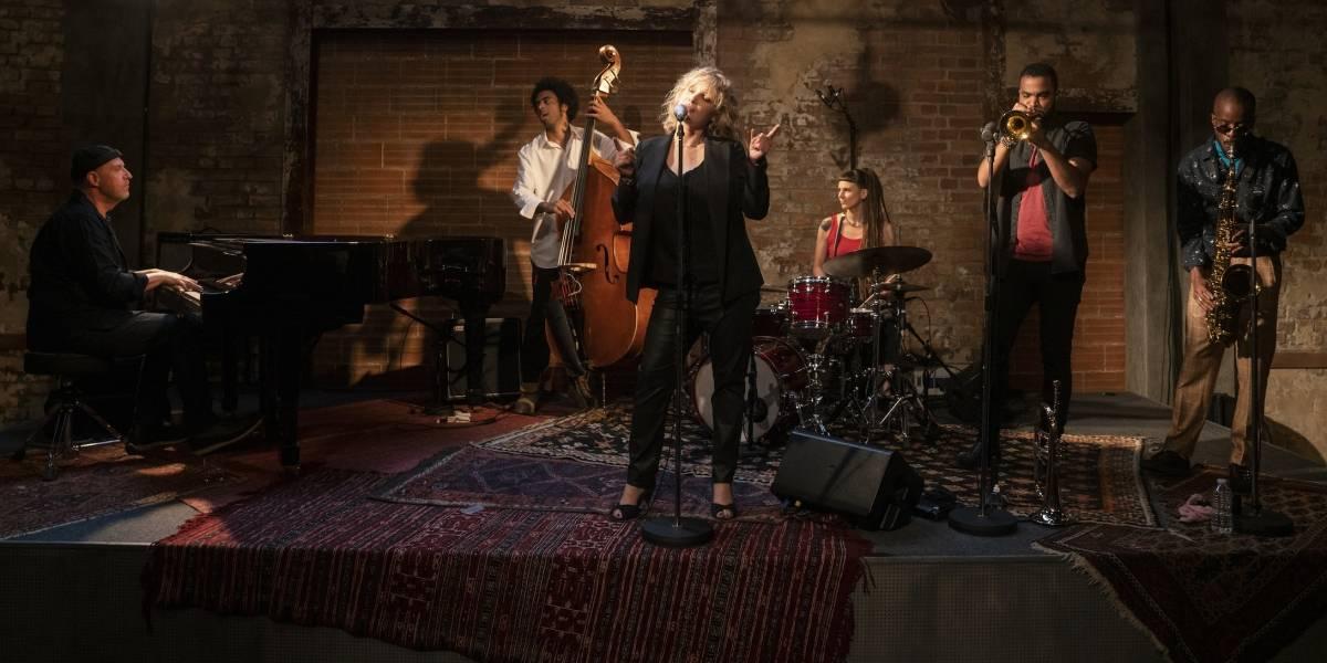 Série The Eddy, da Netflix, é declaração de amor ao jazz