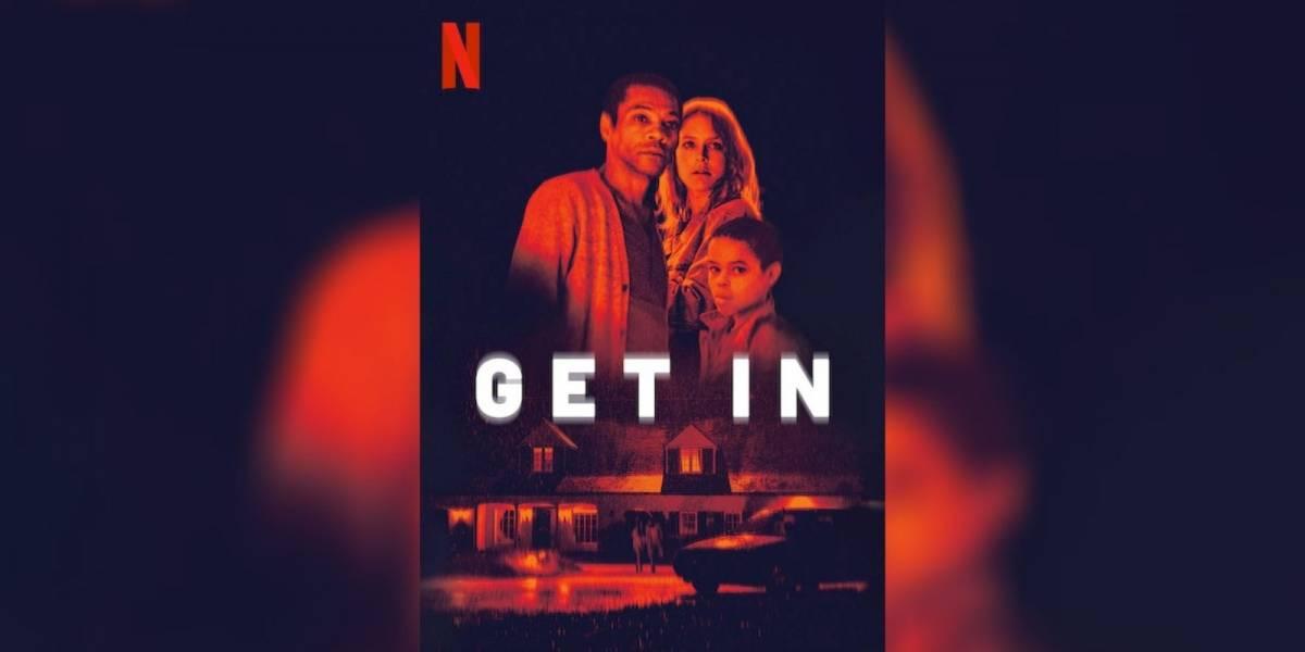 Indicação: assista ao polêmico 'Estranhos em Casa', filme de suspense da Netflix