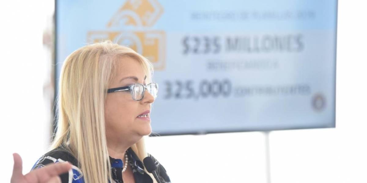 Gobierno define prioridades para el uso de $2,200 millones de Ley Cares