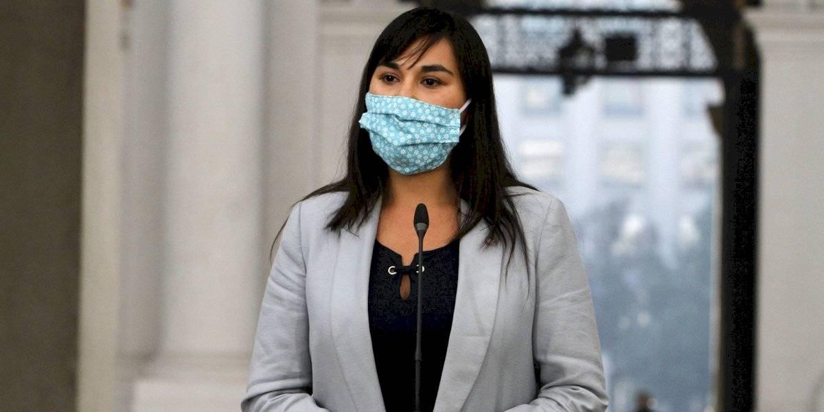 Colegio Médico sigue clamando para que Mañalich lo tome en cuenta en la lucha contra la pandemia