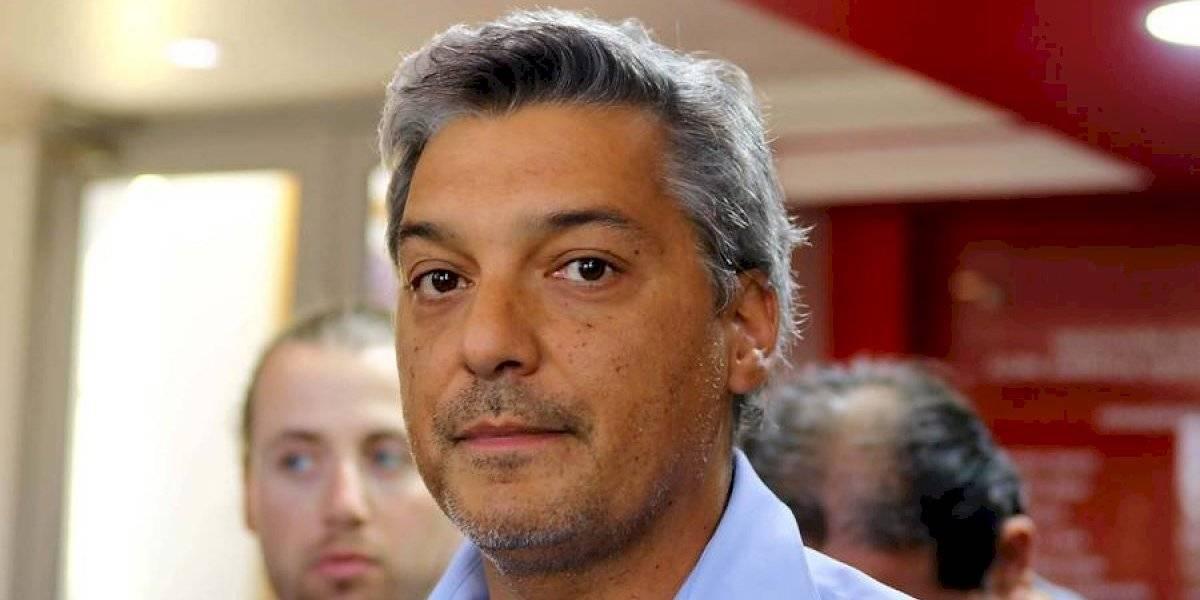 """""""Se quebró la posibilidad de un Consejo de Presidentes para recibir la renuncia de Moreno"""""""