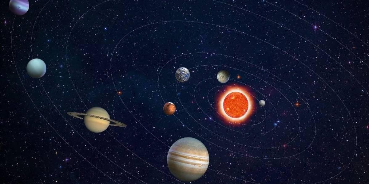 O significado dos planetas no Mapa Astral