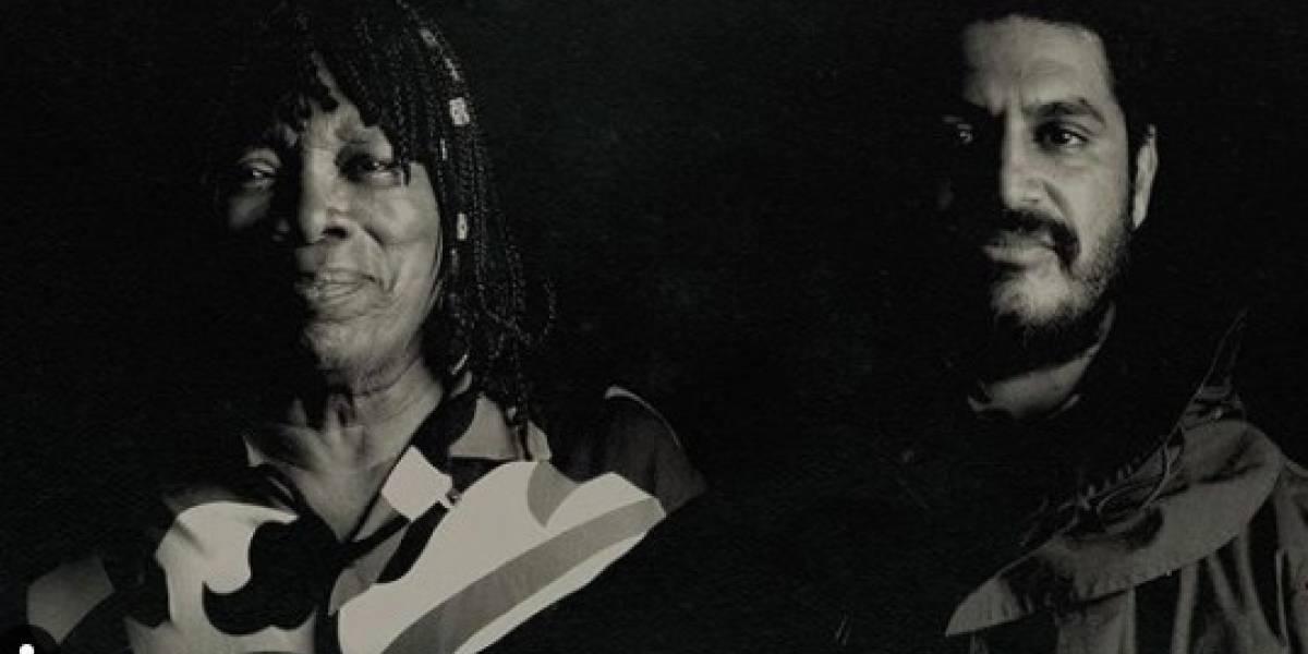 #ExisteAmor: Milton Nascimento e Criolo lançam EP para arrecadar doações durante a pandemia
