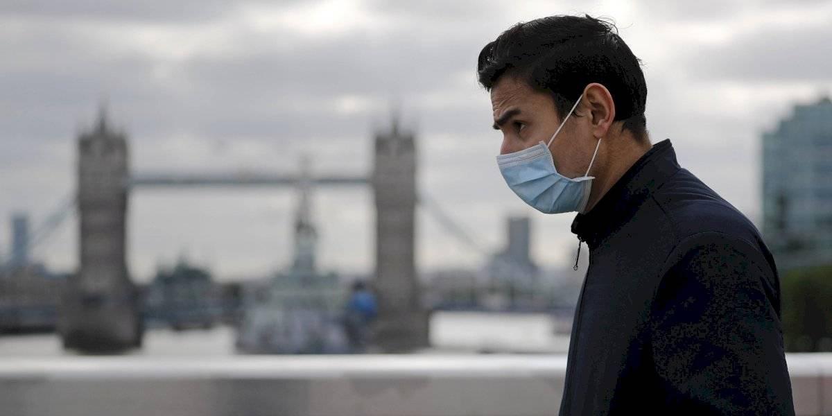 Cifra de guatemaltecos contagiados con Covid-19 en el extranjero supera los 200
