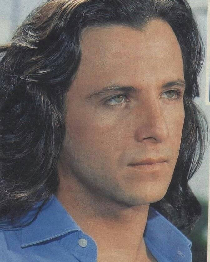 Eduardo Palomo
