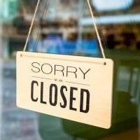 """Asociación de Comercio al Detal asegura otro """"lockdown"""" podría traer graves consecuencias"""