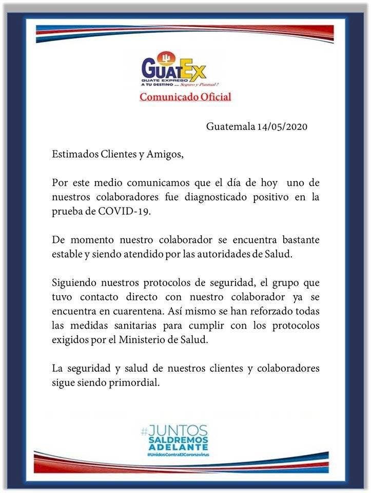 guatex