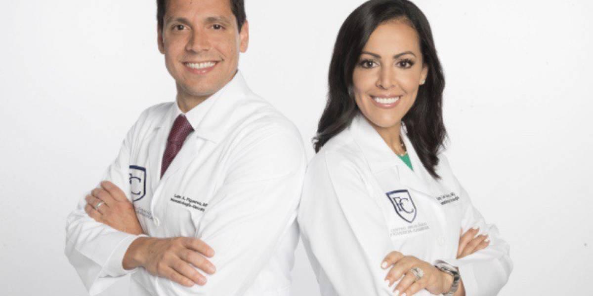 Inauguran primer centro especializado para pacientes de cáncer en el este