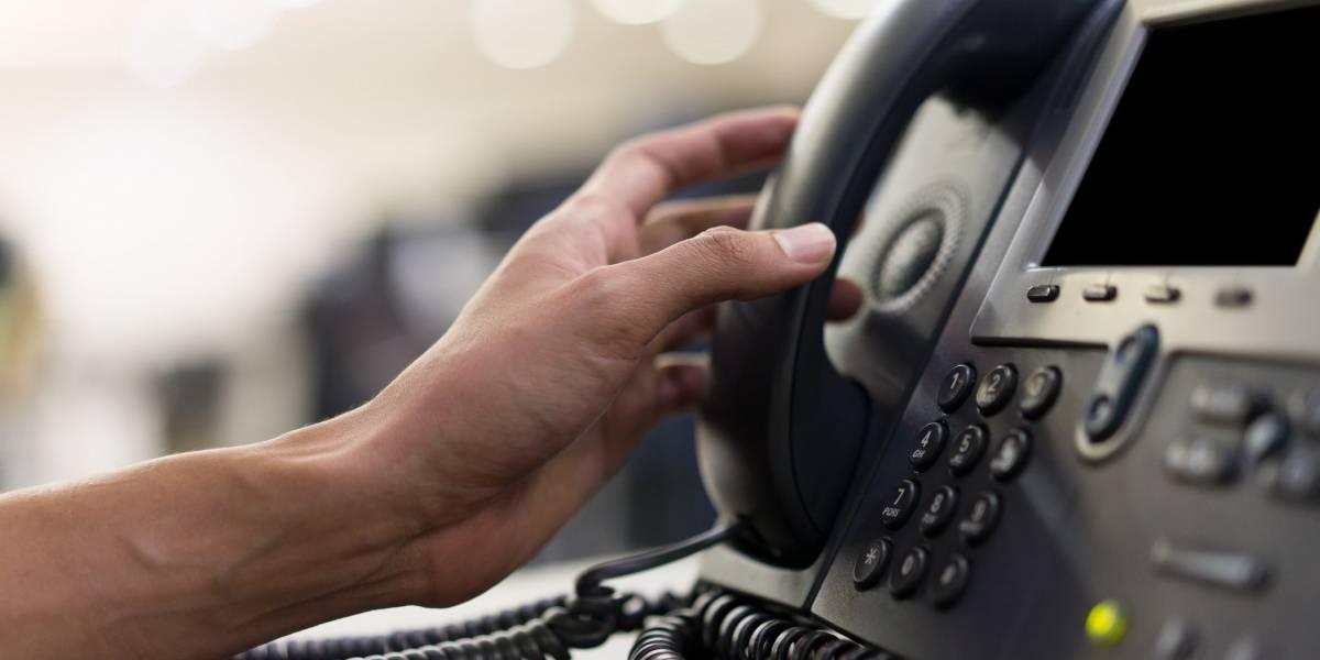 Línea PAS de ASSMCA recibe más de 3,700 llamadas en un día