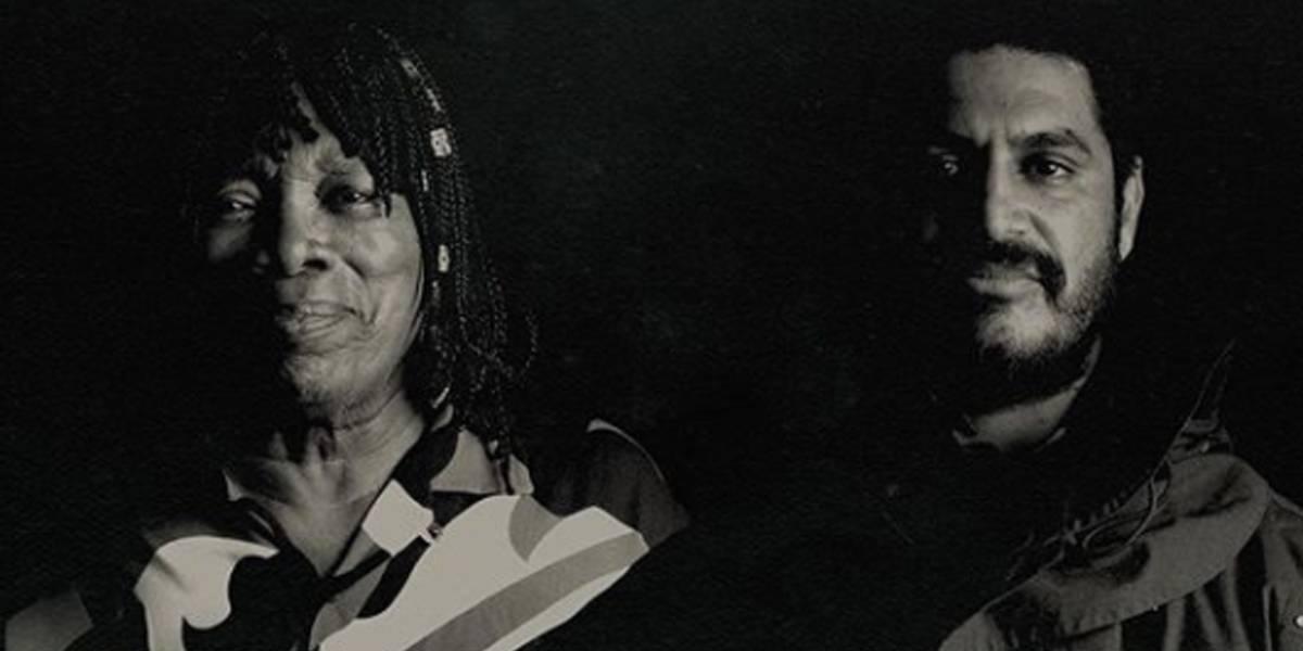 Milton Nascimento e Criolo lançam EP para arrecadar doações durante a pandemia