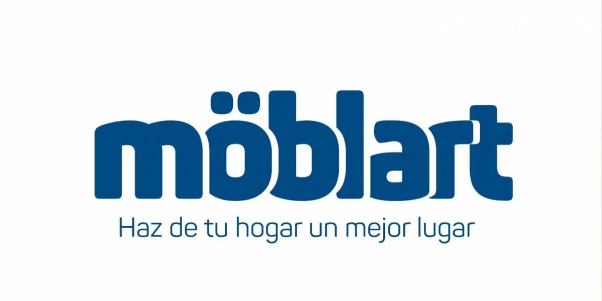 Möblart: Qué debes tomar en cuenta al adquirir muebles para transformar tu hogar