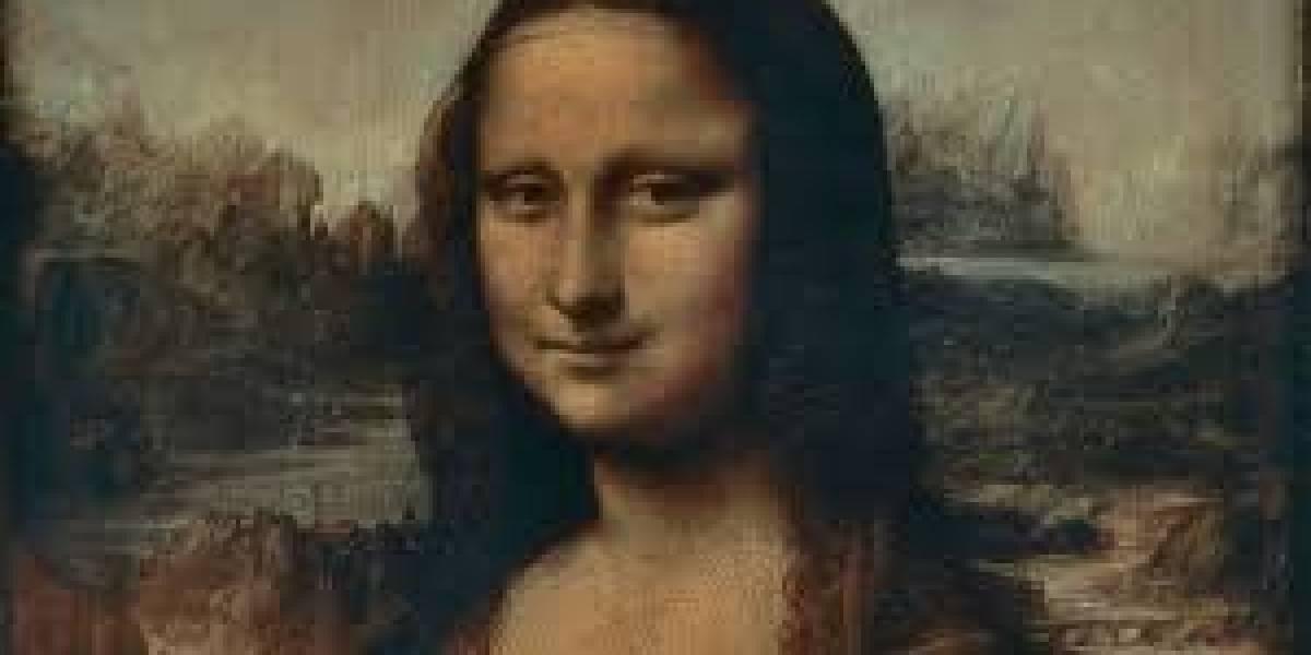 Vender la Mona Lisa: la propuesta para paliar la crisis del coronavirus