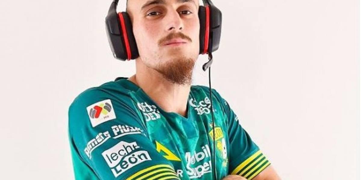Así va la tabla de goleadores reales y virtuales de la eLiga MX