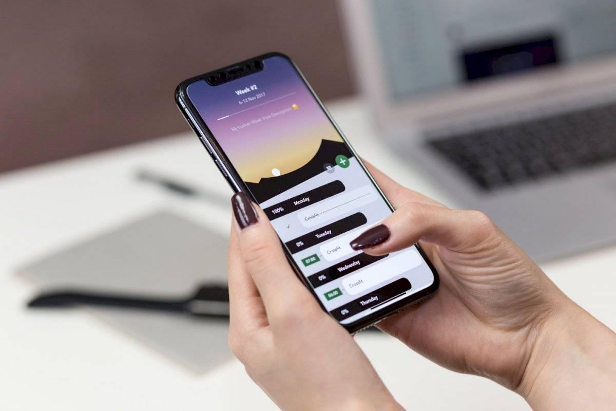 iPhone 12 y otros modelos similares