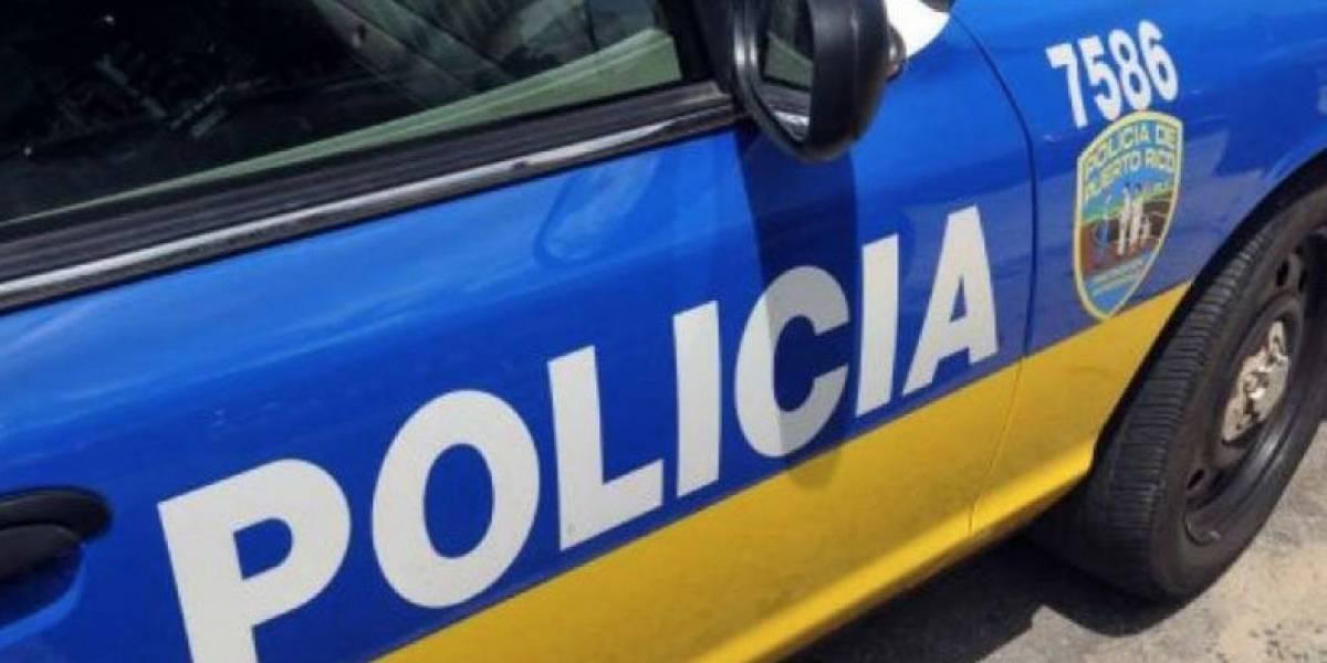 Policía ha efectuado cerca de 800 arrestos por violaciones a las órdenes ejecutivas