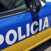 Alianza busca reforzar intervenciones por violación a Orden Ejecutiva