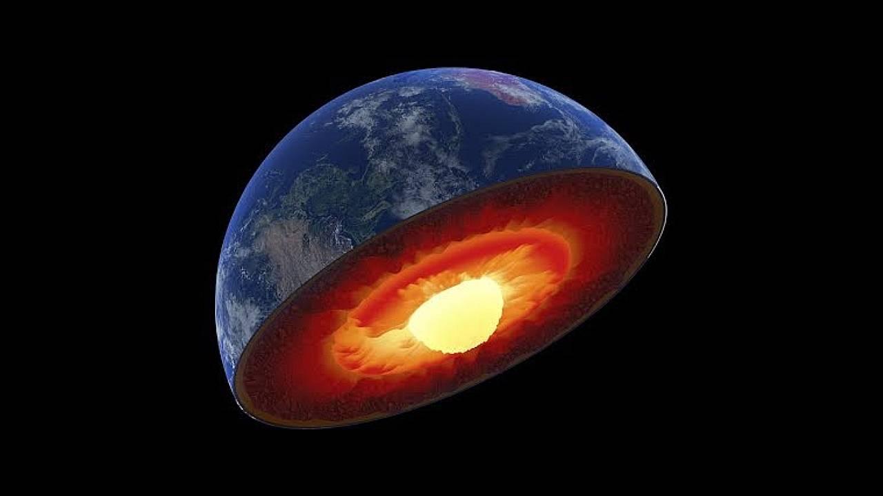 Ciencia Tierra