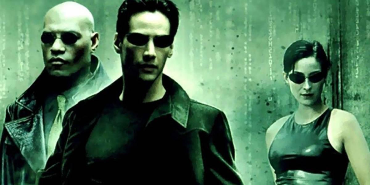 The Matrix 4: a producción podría comenzar de nuevo en julio