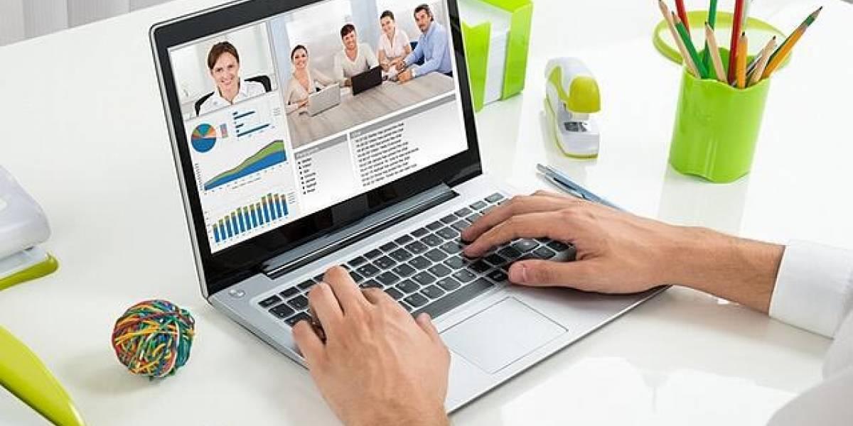 Taller virtual gratuito: ¿Cómo vender por internet?