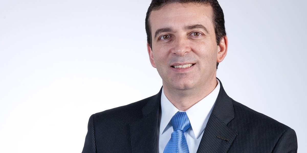 Nissan tiene nuevo vicepresidente para su operación latinoamericana