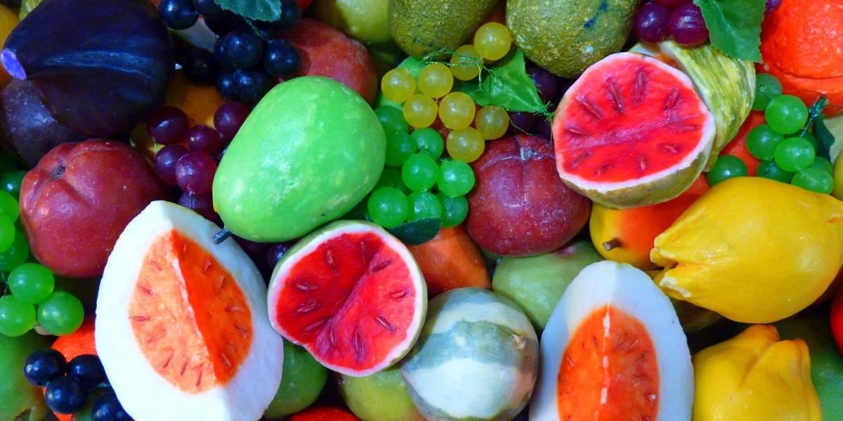 Estos alimentos fortalecen el sistema inmune en cuarentena