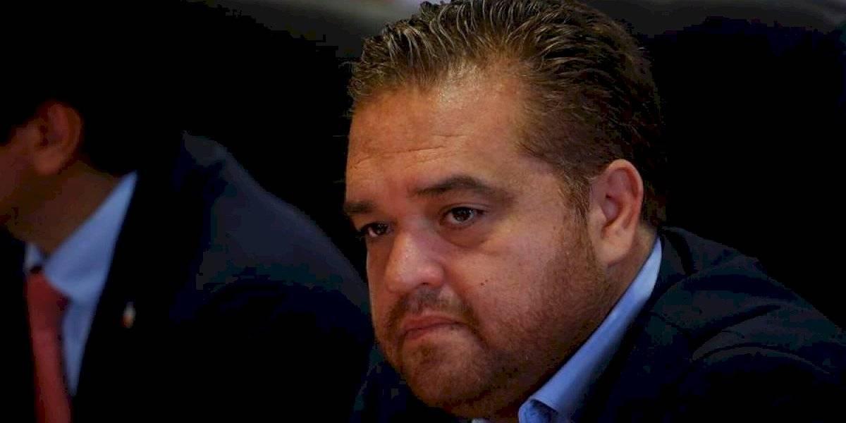"""Intendente del Biobío trató de """"miserables"""" a quienes critican traslados de pacientes de coronavirus"""