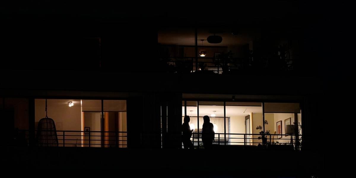 Descubren 15 moteles funcionando a pesar de cuarentena y a funcionarios de la Salud en su interior