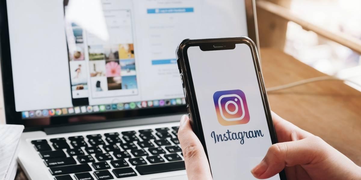 Challenge Accepted: el fenómeno internacional que llenó Instagram de fotos de mujeres en blanco y negro