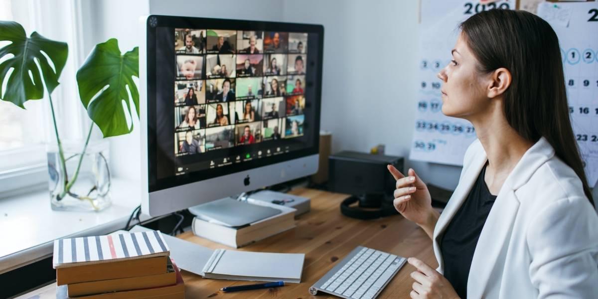 Videollamadas: WhatsApp Web sumará función para competir con Zoom